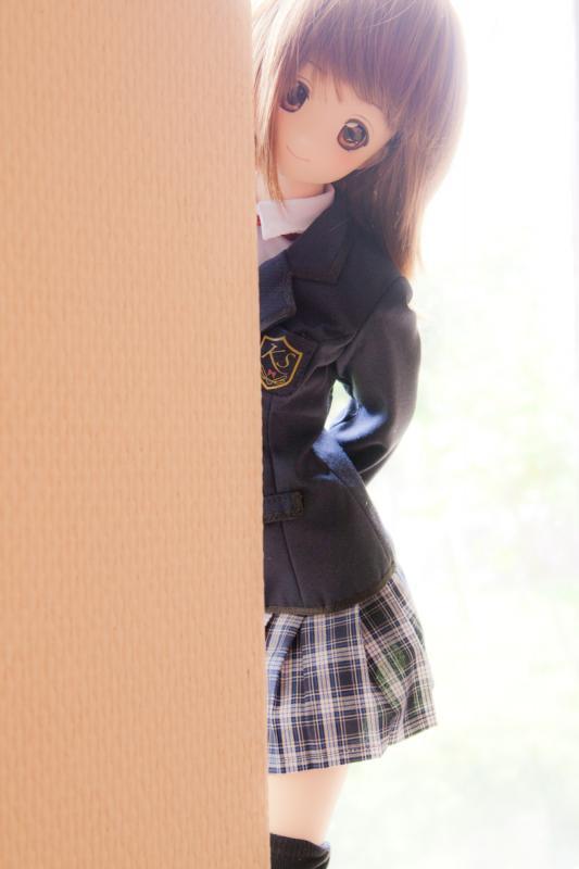 20110622_01.jpg
