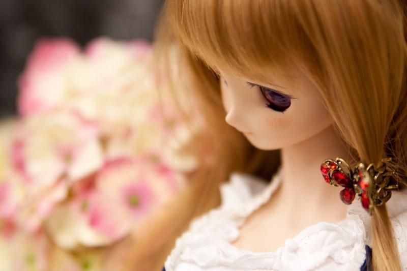 20110706_33.jpg