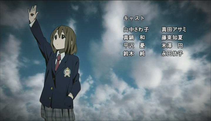k-on_dvd_nty.jpg