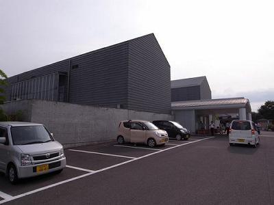 07_霧島ファクトリーガーデン-w400