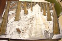 西宮ゆり雪