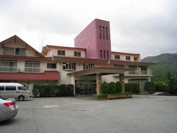 九重観光ホテル3