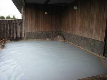 豊礼の湯34