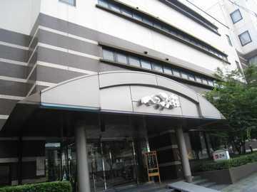 べっぷ荘3