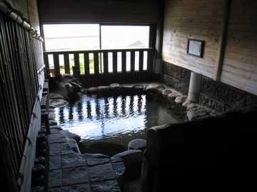 家族風呂2