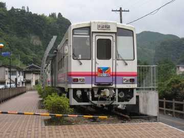 日之影温泉駅5