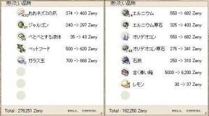 Chaos.メカ.4.27.01