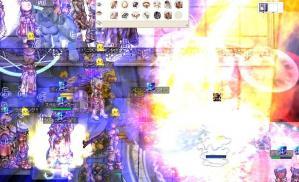 Chaos.GvG.6.26.01