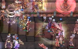 Chaos.GvG.7.10.01