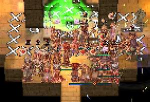 Chaos.GvG.7.10.02