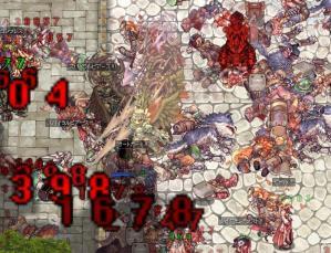 Chaos.メカ.7.30.2
