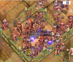 Chaos.GvG.7.03.05