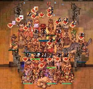Chaos.GvG.6.26.04