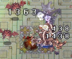 Chaos.レン.8.23.01