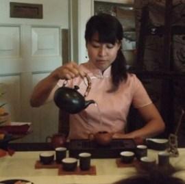 中国茶会12