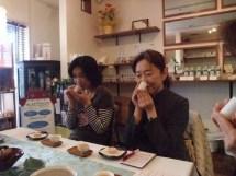 中国茶会13