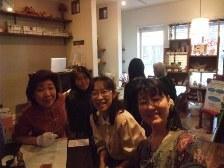 中国茶会16