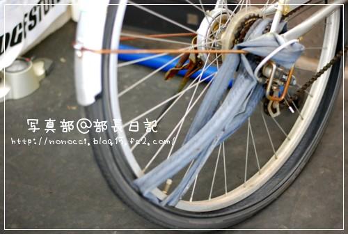 DSC_3413.jpg