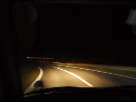国道281