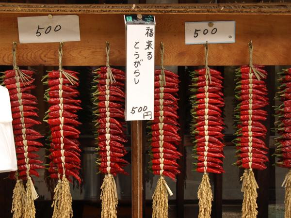 09-11-9-sirakawa2.jpg