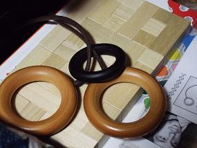 Dark-ring_002