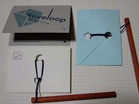 Enveloop_001