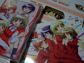 HidamariSketchx365ex_001