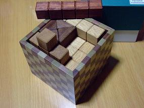 Impossible_Pentominoes_001