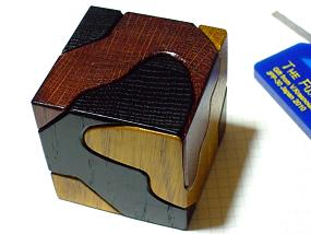 Krasnoukhov's_3D_Cube_001