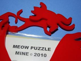 MEOW_PUZZLE_001