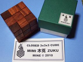 MIMIZUKU_001