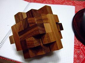 RamubeOctahedron_001