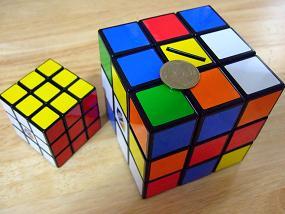 RubikcubeBank_002
