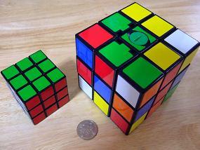 RubikcubeBank_003