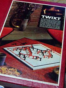 TWIXT_001