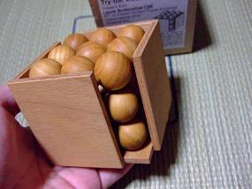 Tri-bal_Cube_001