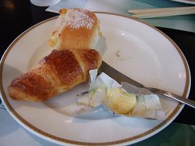 bread_2010112801
