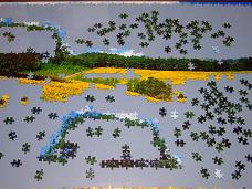 jigsaw_SunflowerFieldUmbria_2016_006