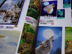 jigsaw_catalog2009_001