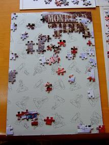 jigsaw_luffy300_004
