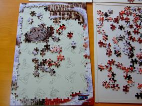 jigsaw_luffy300_005