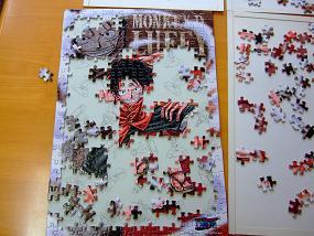 jigsaw_luffy300_006