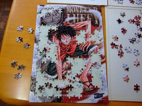 jigsaw_luffy300_007