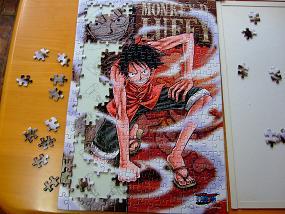 jigsaw_luffy300_008