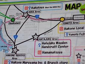 karakuri2010map_001