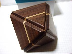 octahedron_secretbox_001