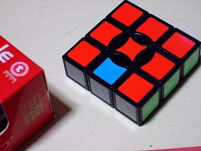 scramble_cube_002