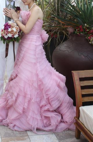 dress_convert_20091008223007.jpg
