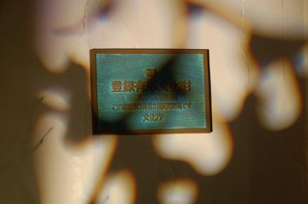 伏見ビルライトアップ2010_5