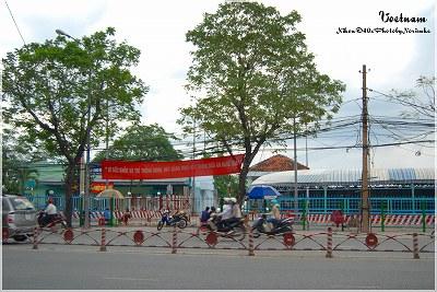Voetnam2.jpg